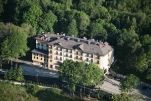 Hotel Elbrus*** Spa&Wellness_4