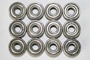 bearings-831925-m