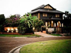piękny-projekt-domu