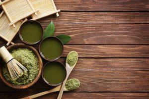 leczenie ziołami i jego skuteczność